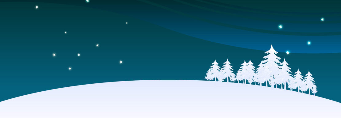 really-good-wallpapers-hisAja-clipart